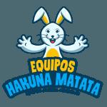 coaching-de-equipos-hakuna-matata_favicon_opt-1.png