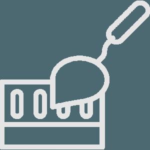 diseño de sitios web para profesionales y autónomos