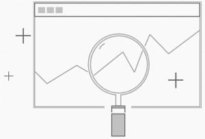 visibilidad en el diseño web