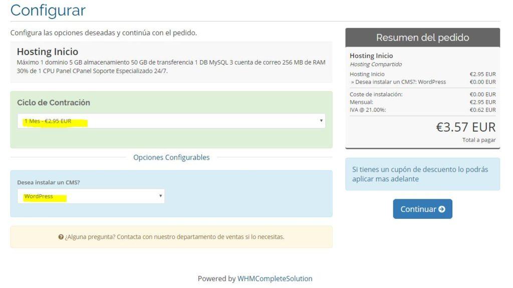 adquirir-dominio-y-alojamiento-para-mi-web