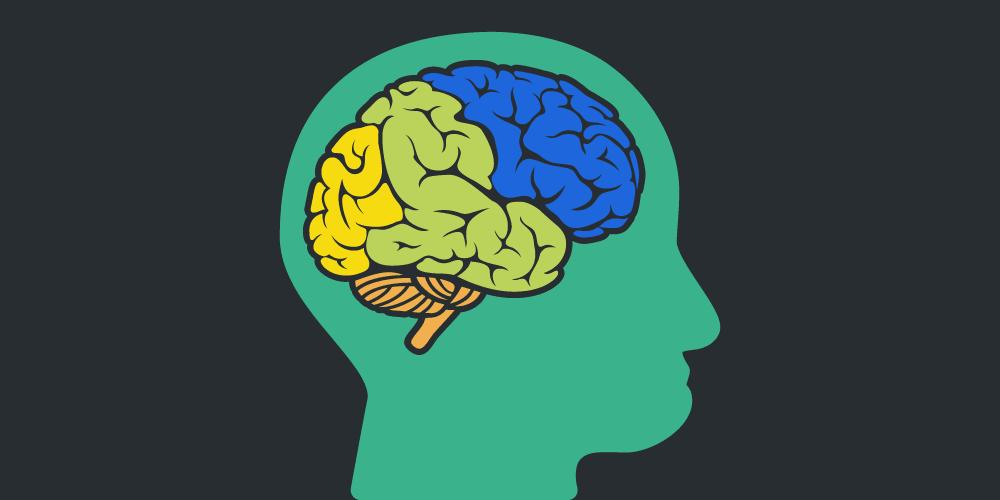aspectos psicológicos del diseño web