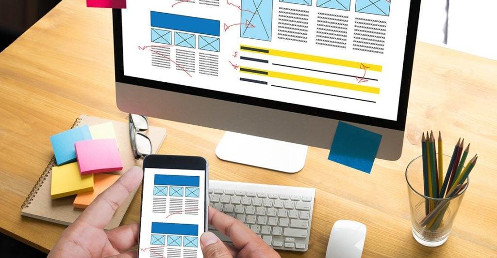cómo-diseñar-una-buena-página-de-inicio