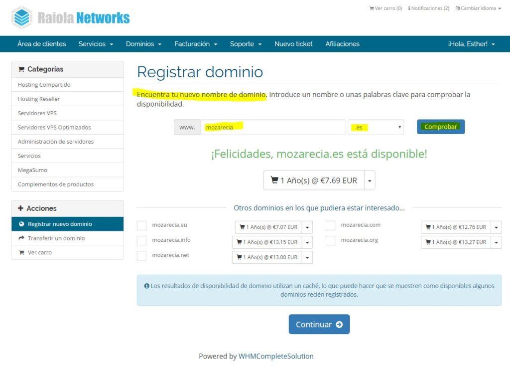 como-adquirir-dominio-y-alojamiento-para-mi-web
