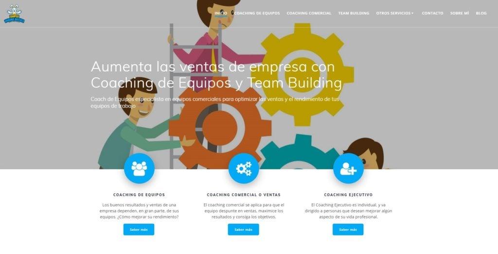 crear-una-buena-homepage