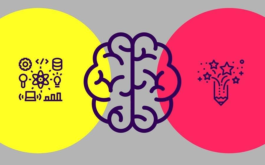 factores-psicológicos-en-diseño-web
