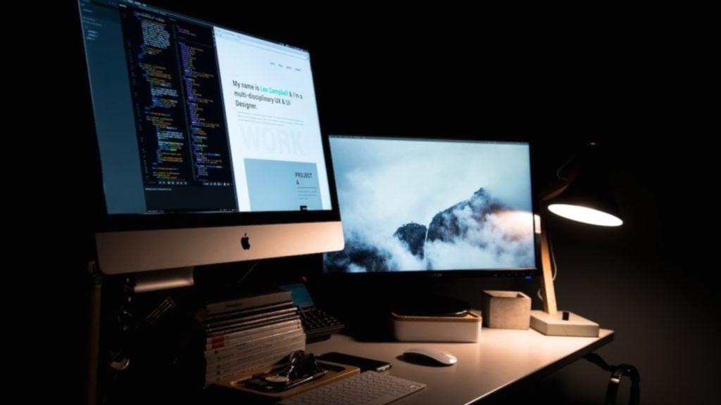 mitos-sobre-el-diseño-web