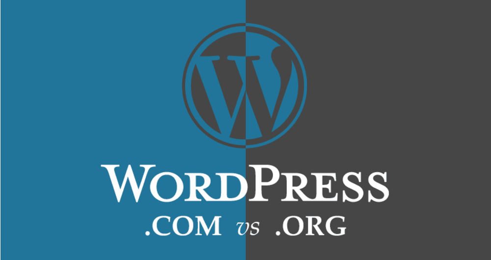 wordpress.org-vs-wordpress.com-la-diferencia